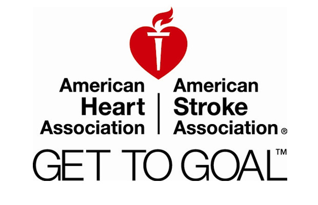 Do You Know Your Numbers?  Heart 360 Get to Goal Hypertension Program