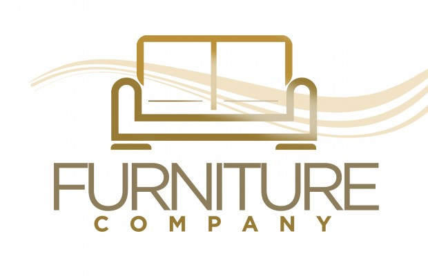 Treat yourself to new furniture jammin 98 3 for Furniture group