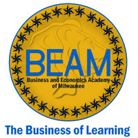 beammilwaukee.org