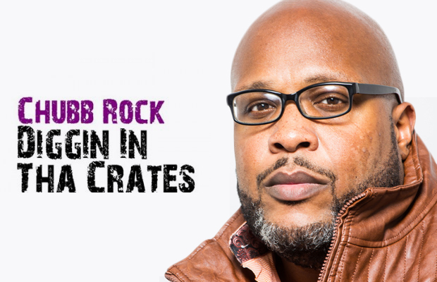 Image result for chubb rock